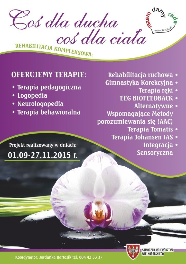 SRDR_plakaty_082015_pop2-724x1024